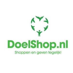 doelshop logo
