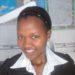Irene Muthiani