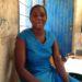 Selina Ndagd